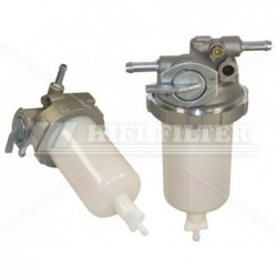 MO1524 COMPLETE FUEL FILTER