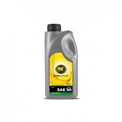 1L Chain Saw Oil 220XT (SAE...
