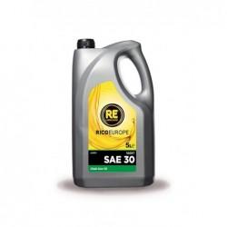 5L Chain Saw Oil 100XT (SAE...