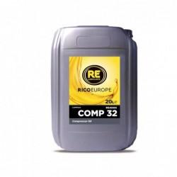 20L Compressor 32 RS4000