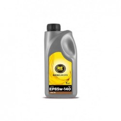 1L EP85w-140 GL5 Gear Oil