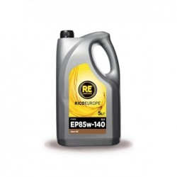 5L EP85w-140 GL5 Gear Oil