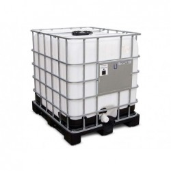1000L UHPD E9 15W-40 CK-4