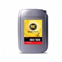 20L Hydraulic 100