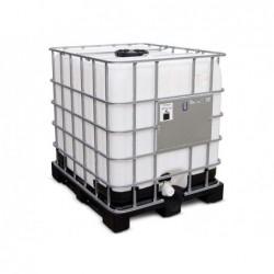 1000L Hydraulic Bio-Syn 46