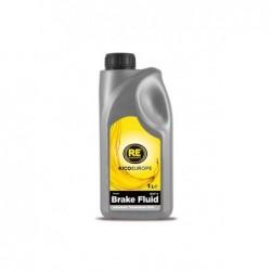 1L Dot 4 Brake Fluid