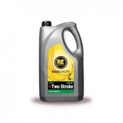 5L Two Stroke Oil JASO FB...