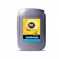 20L Antifreeze Regular CL03...