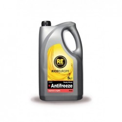 5L Antifreeze Supreme LL10...