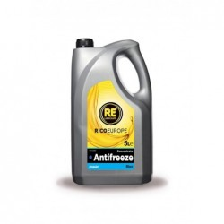 5L Antifreeze Regular CL01...