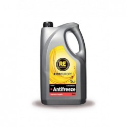 5L Antifreeze Supreme LL02...