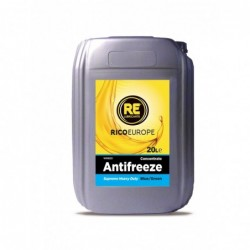 20L Antifreeze Supreme...
