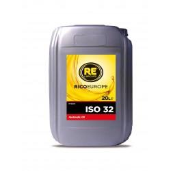 ISO 32 Hydraulic Oil