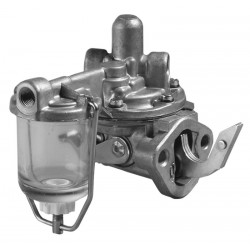 Fuel Assy Replaces: 5013