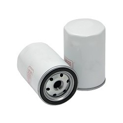 RL3270, Oil Filter Spin-on