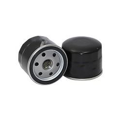 RL3034, Oil Filter Spin-on
