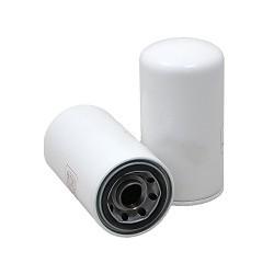 RT5122, Oil Filter