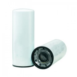RT5180, Hydraulic Filter...