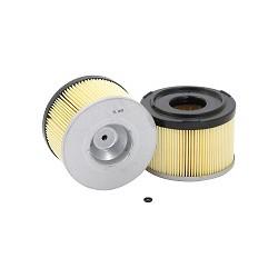 SA17564 Air Filter