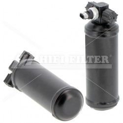 DYH80004 Air Dryer Filter