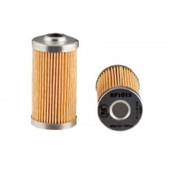 RF1015, Fuel Filter Element