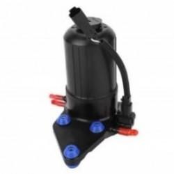 6002 Electric Fuel Pump