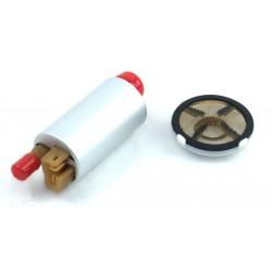 6003 Electric Fuel Pump