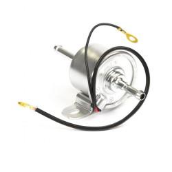 6010 Electric Fuel Pump