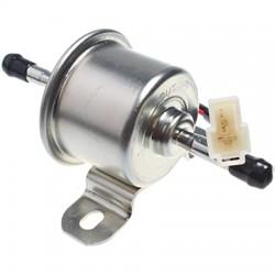 6011 Electric Fuel Pump