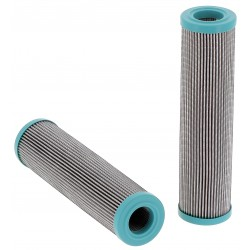 HY19269 Hydraulic Filter Element