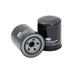 SPH9372 Hydraulic Filter