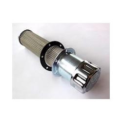 STB 5017 Filter