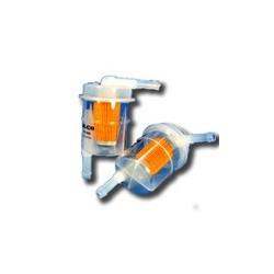 Alco FF-001 Fuel Filter