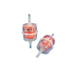 Alco FF-009/1 Fuel Filter