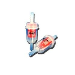 Alco FF-014 Fuel Filter