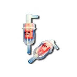 Alco FF-015 Fuel Filter
