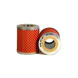 Alco MD-095 Fuel Filter