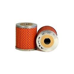 Alco MD-097 Fuel Filter