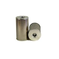 Alco MD-147 Fuel Filter