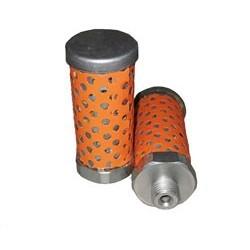 Alco MD-183 Fuel Filter