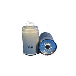 Alco MD-267 Fuel Filter