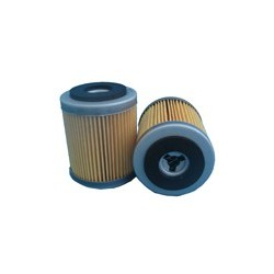 Alco MD-315 Fuel Filter