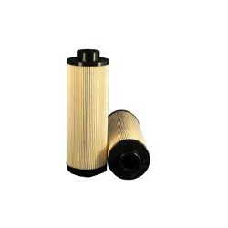 Alco MD-487 Fuel Filter