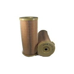 Alco MD-551 Fuel Filter