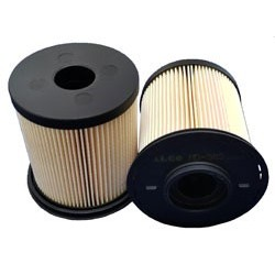 Alco MD-585 Fuel Filter