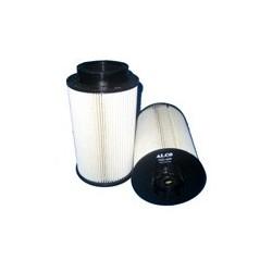 Alco MD-609 Fuel Filter