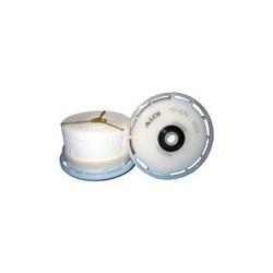 Alco MD-639 Fuel Filter