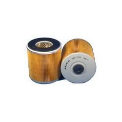 Alco MD-7013 Fuel Filter