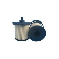 Alco MD-761 Fuel Filter