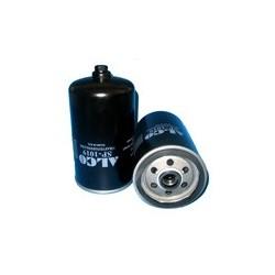 Alco SP-1019 Fuel Filter